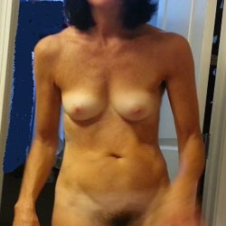 Sharing My Mature Wife - Wife/wives