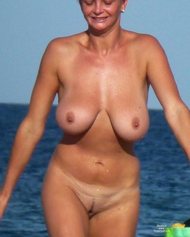 Romanian Beaches Memories - Beach Voyeur , Enjoy Romanian Girls! ;)