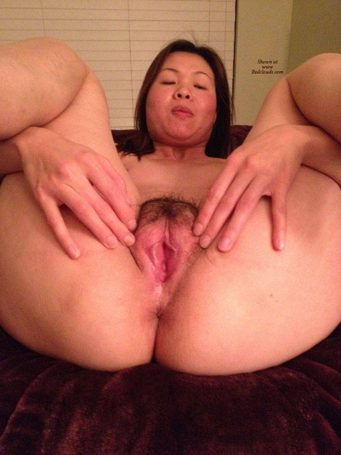 Chinese picture pussy