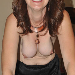 Topless Brunette At Home - Big Tits, Brunette Hair, Erect Nipples, Flashing Tits, Flashing, Hanging Tits, Hard Nipple, Huge Tits, Indoors, Nipples, Showing Tits, Topless, Sexy Body, Sexy Boobs, Sexy Girl, Amateur , Sexy Brunette, Natural Tits, Amateur, Nude, Topless, Big Tits, Nipples