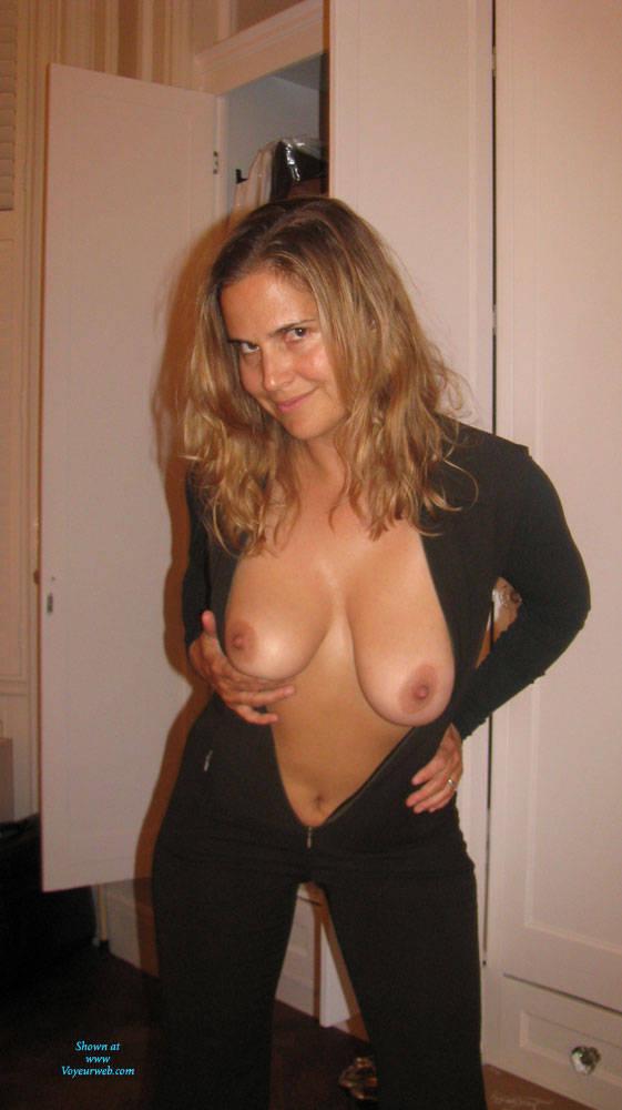 Naughty Blonde's Big Tits - Big Tits, Blonde Hair, Flashing Tits, Flashing, Hard Nipple, Huge Tits, Natural Tits, Perfect Tits, Showing Tits, Hot Girl, Sexy Body, Sexy Boobs, Sexy Face, Sexy Girl , Sexy, Horny, Nude, Blonde Girl, Big Tits, Flashing