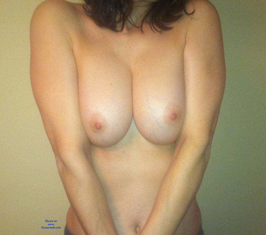 Pic #1Wife - Big Tits, Wife/wives