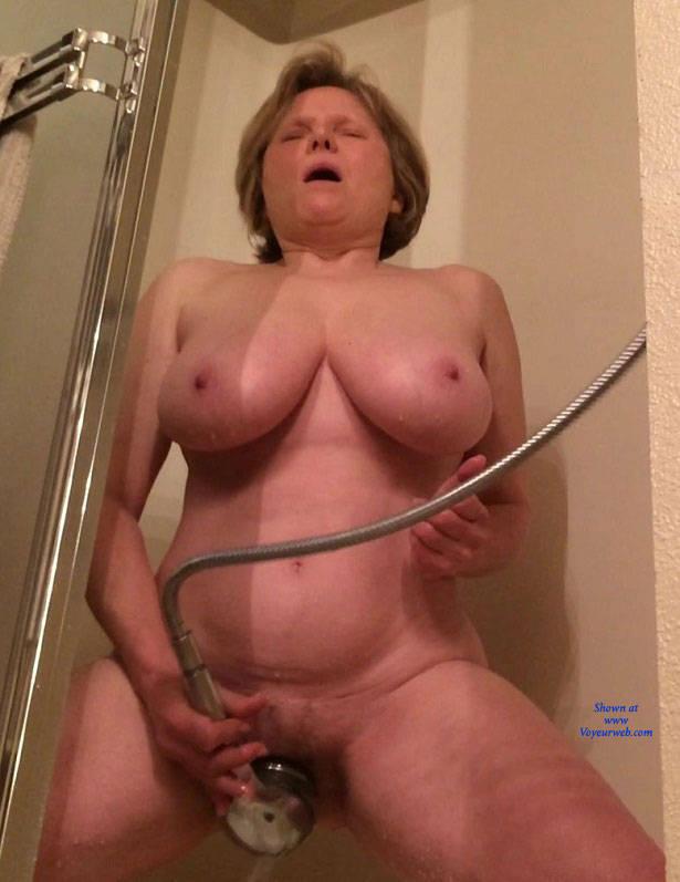 Pic #1My Orgasm Face, Part 2 - Big Tits