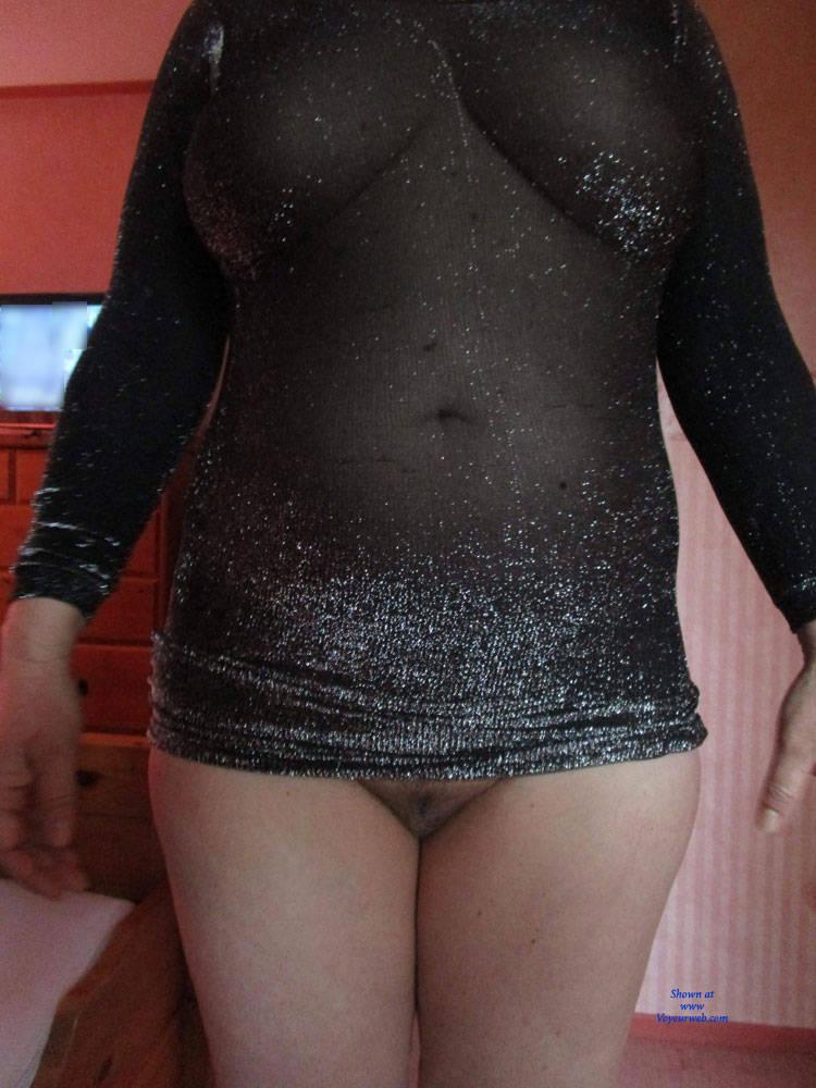 Holywood actress hot lesbian video