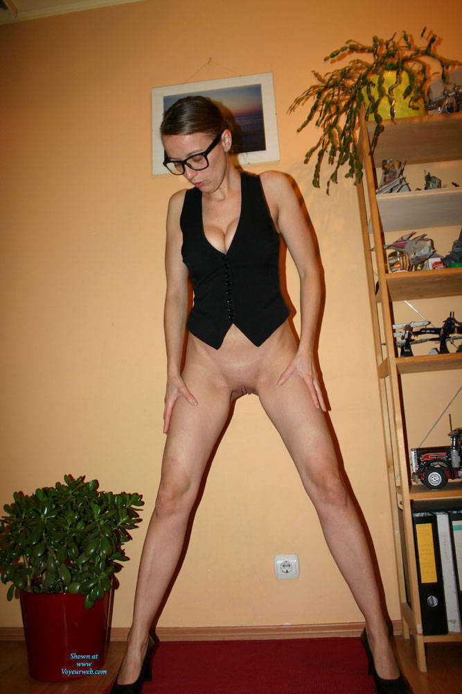 No Pantie At Home  - Big Tits, Brunette Hair, Flashing, Heels, Large Aerolas, Milf, No Panties, Shaved Pussy, Hairless Pussy, Nude Wife, Sexy Body, Sexy Figure, Sexy Legs, Sexy Wife, Wife Pussy, Wife/wives , Wife, Nude, Sexy, No Pantie, Milf, Heels, Cleavage, Shaved Pussy, Legs, Eyeglasses