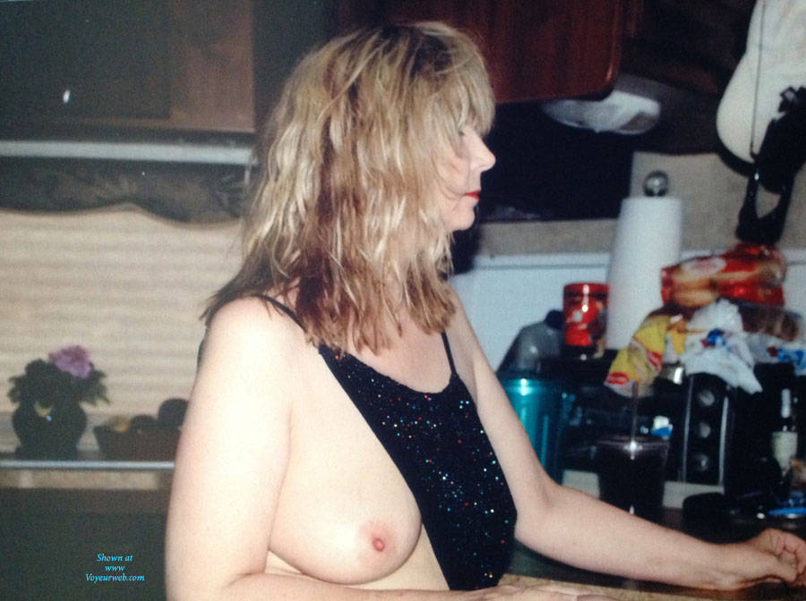 Hots Nude Resorts Beaches Nevada HD