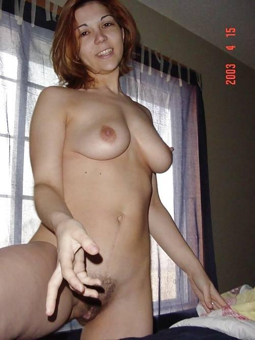 Hot neighbor slut