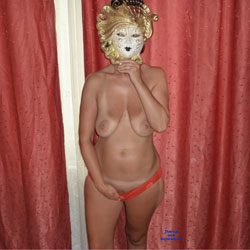 Nude Brunette Behind Mask - Artistic Nude, Big Tits, Brunette Hair, Flashing Tits, Flashing, Hanging Tits, Huge Tits, Natural Tits, Shaved Pussy, Showing Tits, Strip, Hairless Pussy, Hot Girl, Sexy Body, Sexy Boobs, Sexy Figure, Sexy Girl, Sexy Legs, Sexy Panties, Wife/wives, Costume , Amateur, Brunette, Shaved Pussy, Big Tits, Natural Tits, Nude.
