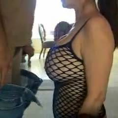 Show Girl - Brunette Hair, Blowjob , Luv To Show Everything