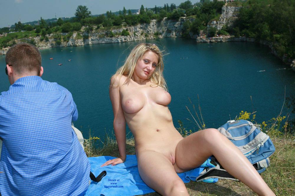 Top of the lake nudity — img 4