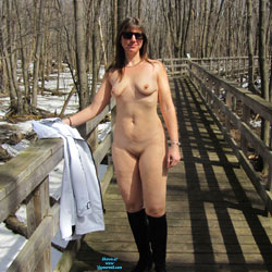 Sexy Brunette Walking Naked In Boots - Boots, Brunette Hair, Erect Nipples, Full Nude, Hard Nipple, Naked Outdoors, Nipples, Nude In Public, Nude Outdoors, Shaved Pussy, Showing Tits, Snow, Hairless Pussy, Naked Girl, Sexy Body, Sexy Figure, Sexy Girl, Sexy Legs , Sexy Brunette, Naked, Outdoor, Boots, Tits, Nipples, Shaved Pussy, Legs, Sunglasses