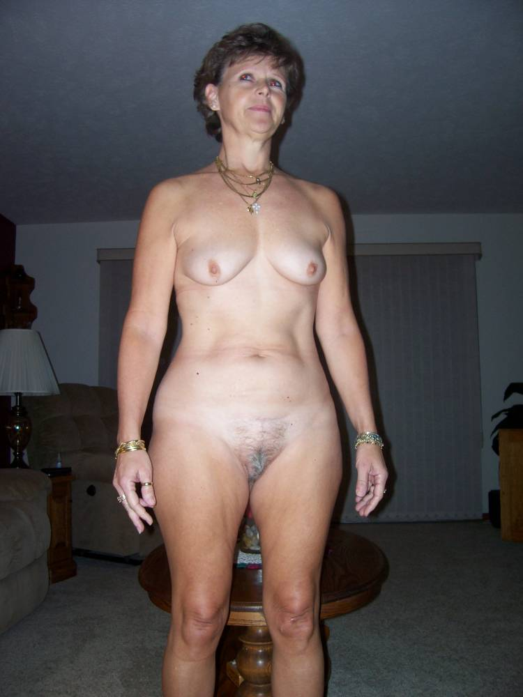 My busty naked wife accept. opinion