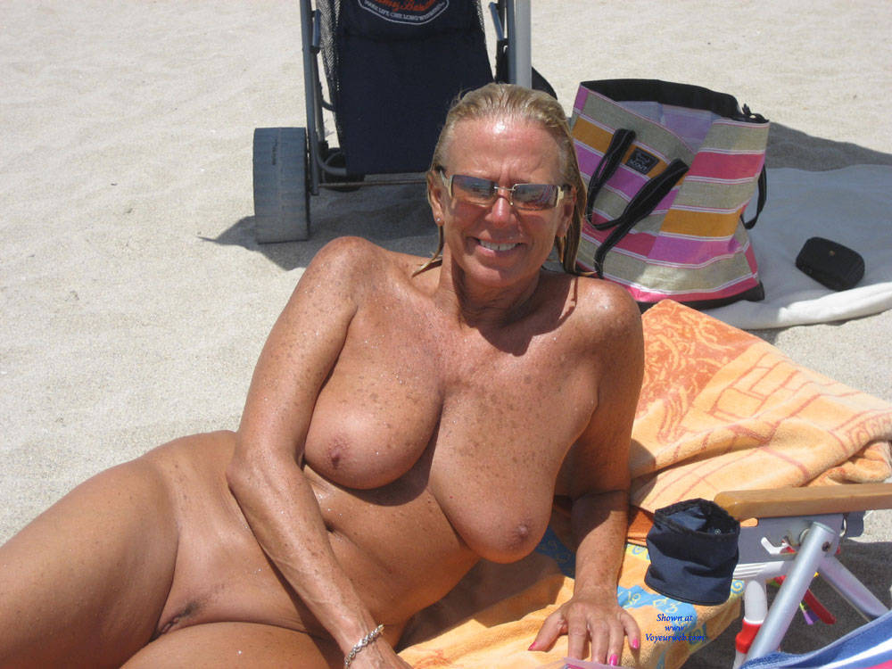 Slutty nipples nude old granny.blogspot