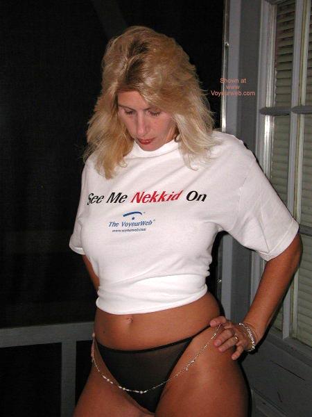 Voyeurweb Logo , Voyeurweb Logo, Belly Jewelry, Vw Wear
