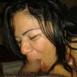 La Prima Culiona 4 - Big Tits, Brunette