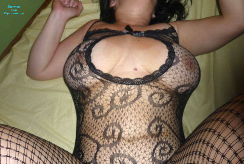 Pic #1MILF - Big Tits, Lingerie, Wife/wives