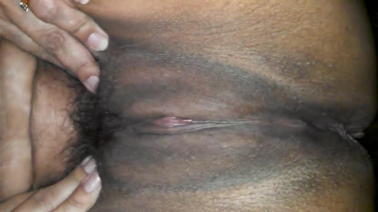 Sex futur video