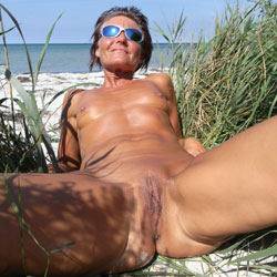 Close Up Pussy Lips On The Beach - Close Up, Exposed In Public, Full Nude, Milf, Naked Outdoors, Nipples, Nude Beach, Nude Outdoors, Pussy Lips, Shaved Pussy, Small Tits, Spread Legs, Beach Pussy, Beach Tits, Beach Voyeur, Sexy Body, Sexy Girl, Sexy Legs, Wife/wives , Naked, Mature, Outdoor, Beach, Spread Legs, Shaved Pussy, Pussy Lips, Small Tits, Sunglasses