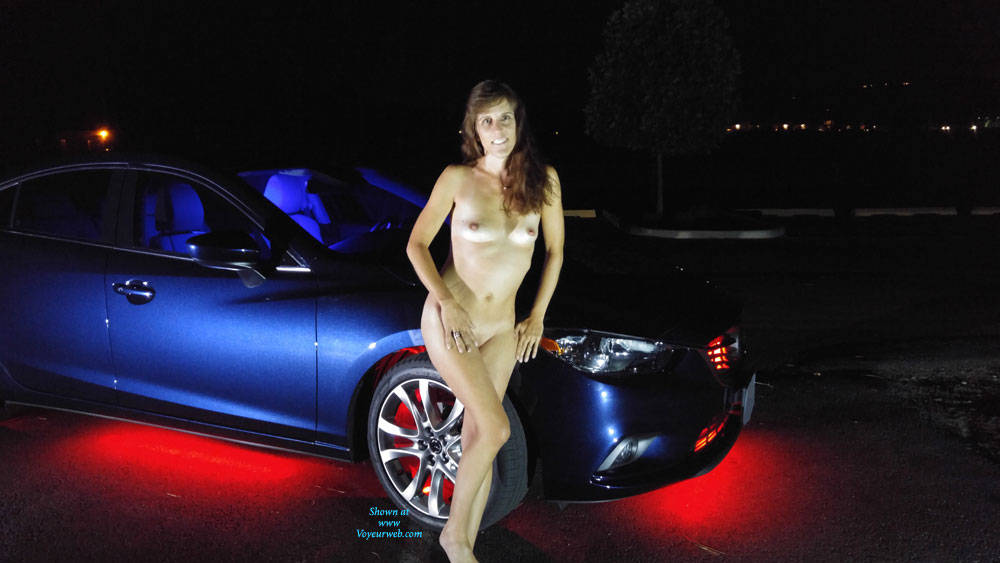 Naked Wife's Sports Car - Brunette Hair, Exposed In Public, Nipples, Nude In Public, Showing Tits, Small Tits, Naked Girl, Naked Wife, Nude Amateur, Nude Wife, Sexy Body, Sexy Face, Sexy Figure, Sexy Legs, Sexy Wife, Wife/wives , Sexy Amateur, Nude Babe, Hot Wife, Nude Wife, Sports Car, Naked, Small Tits, Legs