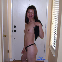 Amateur strip tease contests with you