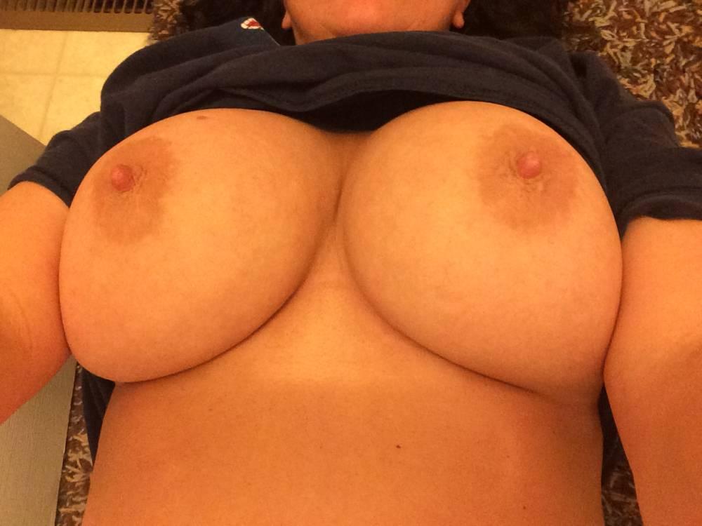 Wife_layla