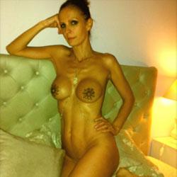 Jewels Of Breasts - Big Tits