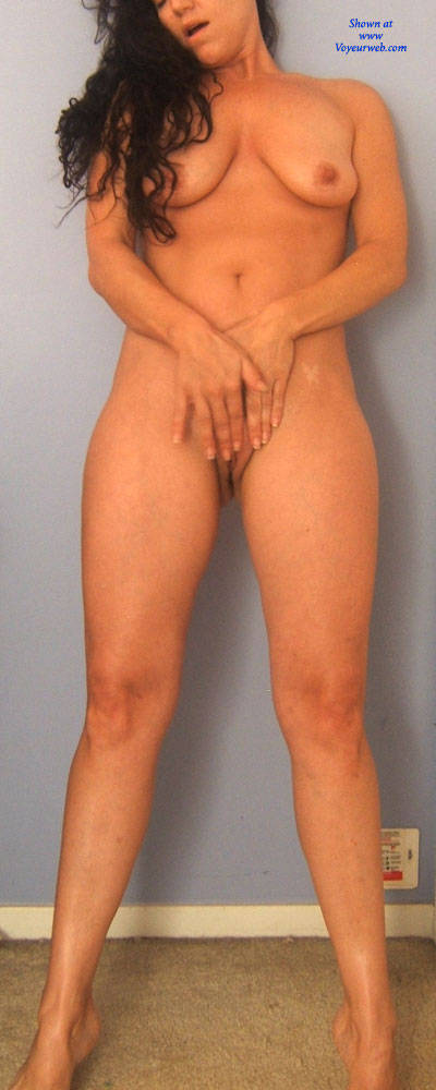 Pic #1Dani Tan - Big Tits, Brunette