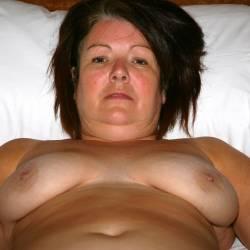 My large tits - mand