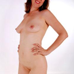 Photo Shoot 2 - Big Tits