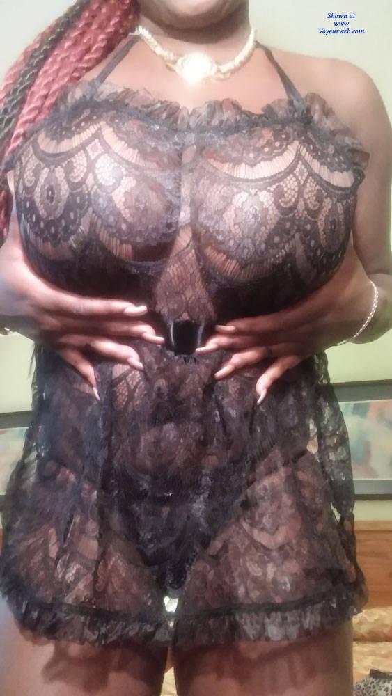 Pic #1Hershey Nipples To Suck - Big Tits, Ebony, Lingerie