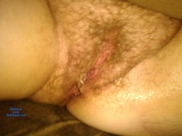 Pic #1Recipe For Creampie - Close-ups, Bush Or Hairy
