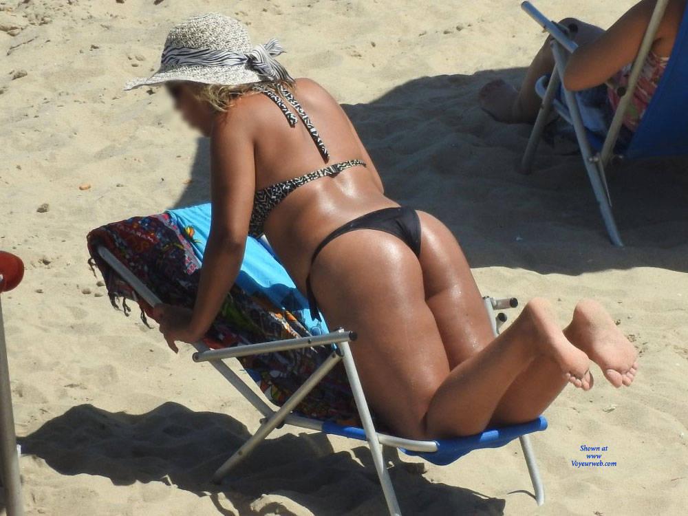 Brazil grannie bikini shemales trannies hot