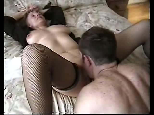 Very hard asian femdom facesitting
