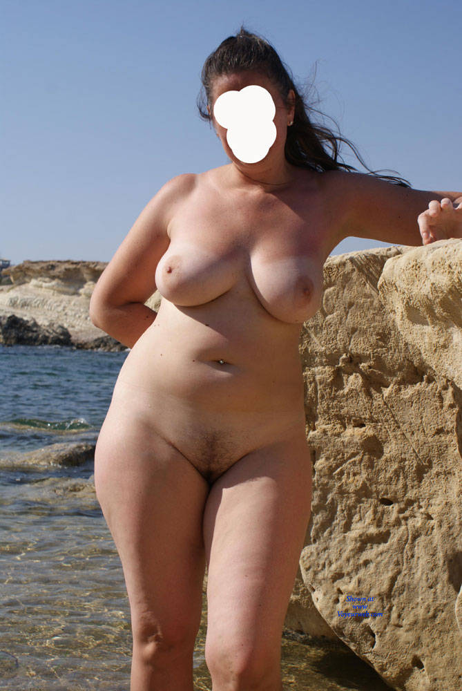 Consider, that Nudist beach in portsmouth