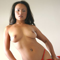 Lady In Red Stripping - Asian Girl, Big Tits, Brunette Hair, Firm Tits, Nipples, Perfect Tits, Showing Tits, Strip, Sexy Body, Sexy Boobs, Sexy Face, Sexy Girl, Sexy Legs, Sexy Lingerie , Nude, Horny, Sexy, Asian, Stripping, Big Tits, Pierced Belly Hole