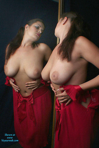 Big Tits And Red Dress - Big Tits, Brunette Hair, Flashing Tits, Flashing, Perfect Tits, Showing Tits, Sexy Body, Sexy Boobs, Sexy Figure, Dressed , Sexy, Nude, Horny, Red Dress, Flashing, Big Tits