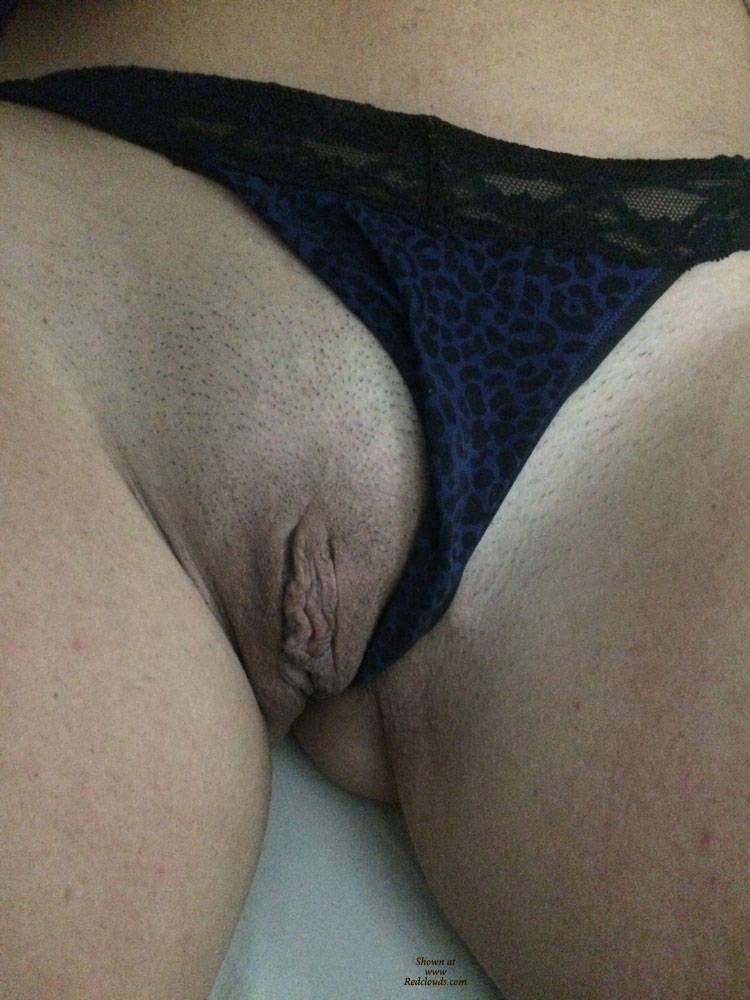 Oiled hentai sexy gym