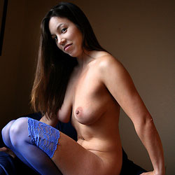 Nude Asian Wearing Blue Stockings - Asian Girl, Big Tits, Brunette Hair, Stockings, Sexy Body, Sexy Boobs, Sexy Face, Sexy Girl, Sexy Legs, Sexy Lingerie , Sexy Asian, Nude, Blue Stockings, Sexy Legs, Big Tits