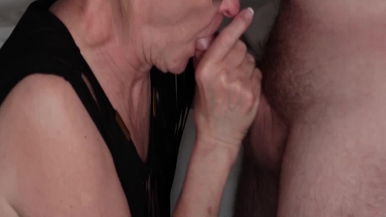 slow mo blowjob Ebony kut porno