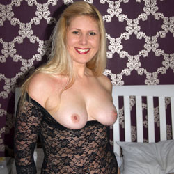 Sexy Blonde Showing Big Tits - Bed, Big Tits, Blonde Hair, Firm Tits, Sexy Body, Sexy Boobs, Sexy Girl, Sexy Lingerie , Nude, Blonde Girl, Horny, Sexy, Lingerie, Big Tits