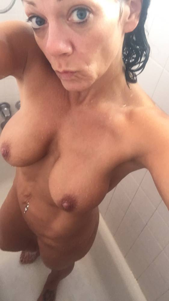 Nina Hartley Classic Lesbian