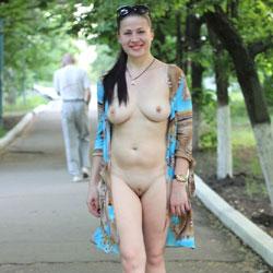 Sexy Viko
