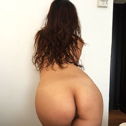 NaughtyAsianWife In Hotel - Brunette, Firm Ass, Wife/wives