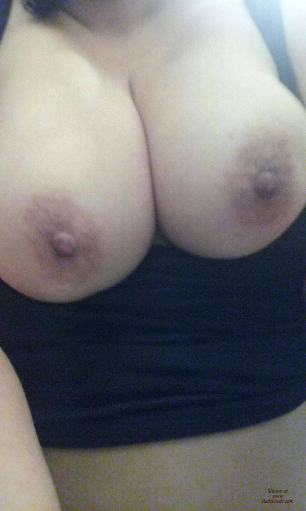 Pic #1Sexy Pussy - Big Tits, Wife/wives