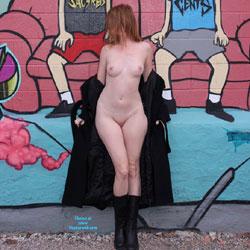 Deborah korman breast cancer