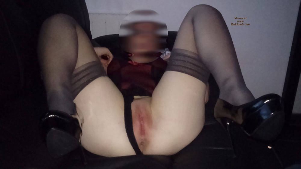 russian barbie girl sex