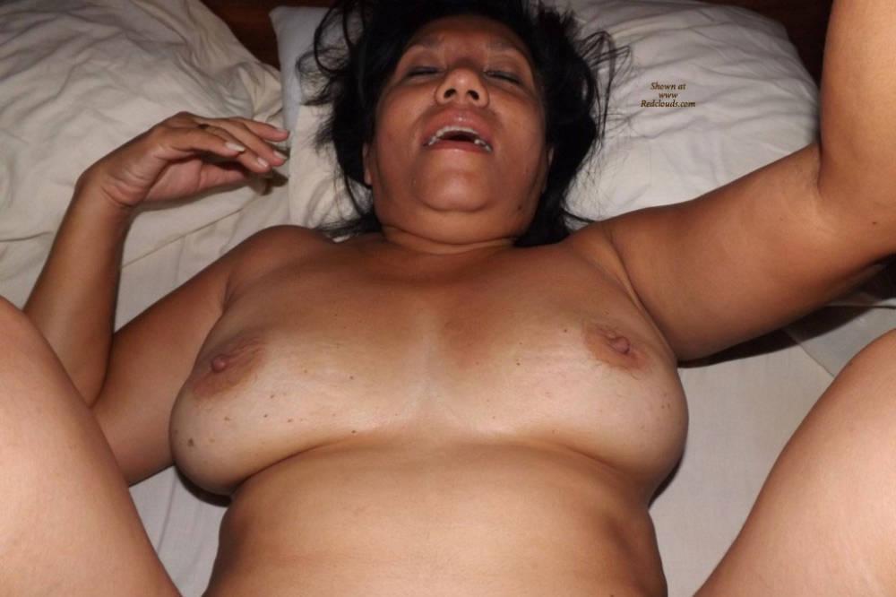 Pic #1 La Goajira Betty II - Anal, Ass Fucking, Big Tits,