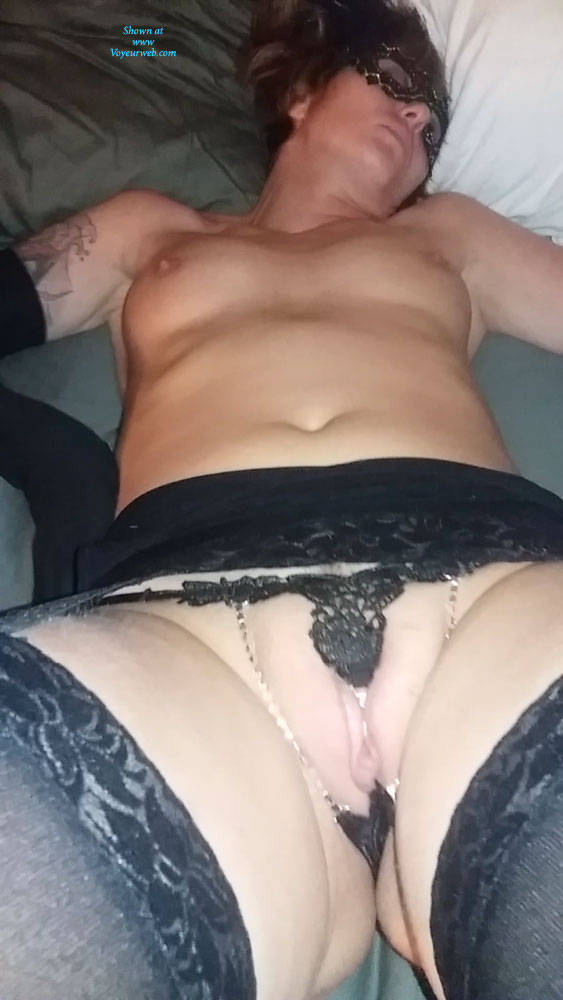 Pic #1Sexy Birthday Part 2 - Wife/wives