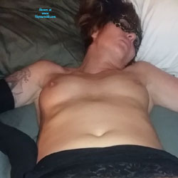 Sexy Birthday Part 2 - Wife/wives