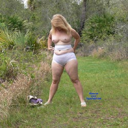 Dogging - See Through, Wife/wives